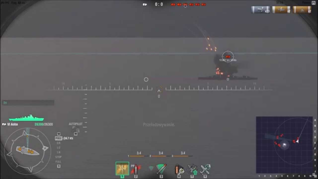 World of warships hack 2015 cheat tool download   à acheter.